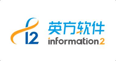 北京泛云科技