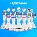锐曼商务机器人