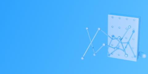 API商城右侧导航图片_百度自营API