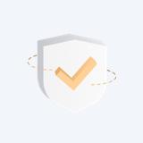 WEB应用防火墙