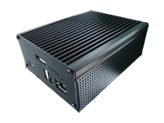 EdgeBoard边缘AI计算盒